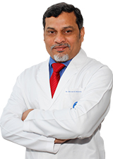 dr-mohanty