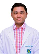 dr-pardeep-kumar-thappa