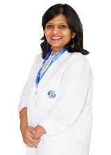 dr-prathibha