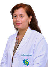 dr-rakhee-gogoi