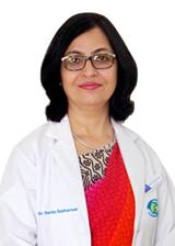 dr-sarita-sabharwal