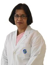 dr-shevta-giri