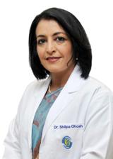 dr-shilpa-ghosh