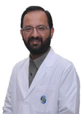 dr-vipul-bist